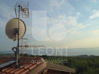 antenna_lago-garda-leoniaudiovideo